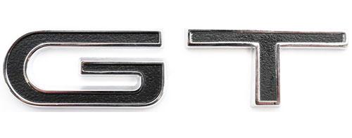 1967-8-GT-Emblem