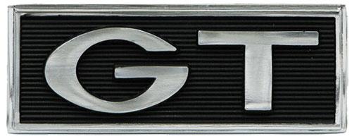 1967-GT-Emblem