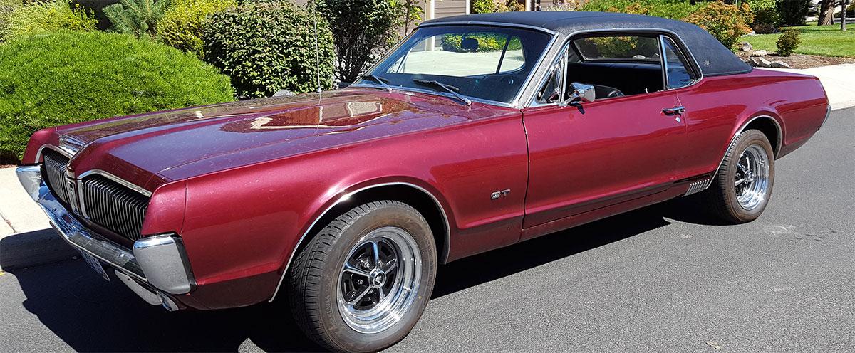1967-GT