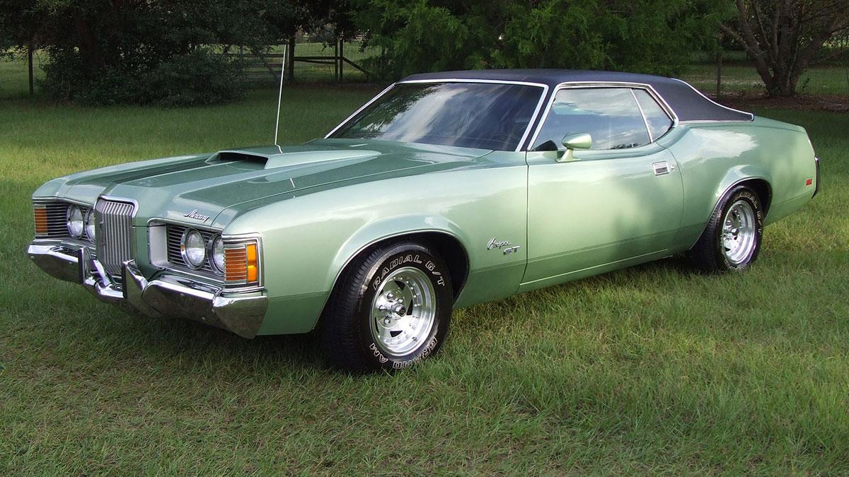1971-Cougar-GT