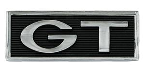 6.5 Litre / GT Registry