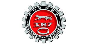 XR7-G Registry