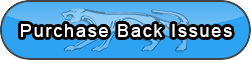 Purchase back issues button