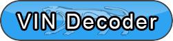VIN Decoder button