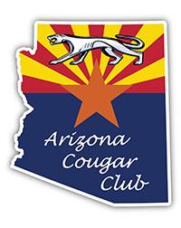 Arizona Cougar Club