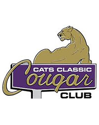 CATS (Cougar Association of the Tri-States)