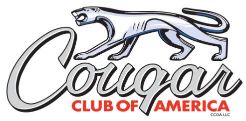 CCOA logo medium
