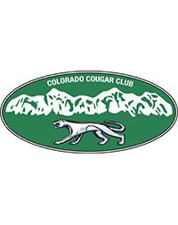 Colorado Cougar Club