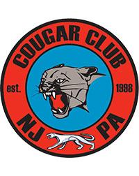 Cougar Club NJ/PA