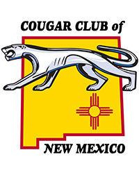Cougar Club of New Mexico