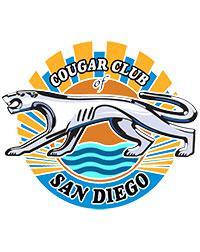 Cougar Club of San Diego
