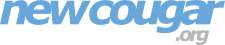 NewCougar.org