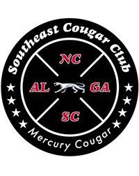 Southeast Cougar Club