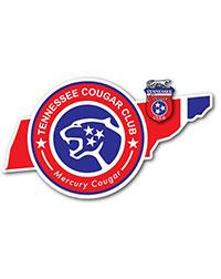 Tennessee Cougar Club