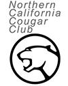 Northern California Cougar Club