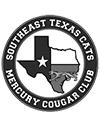 Southeast Texas Cougar Club