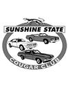 Sunshine State Cougar Club