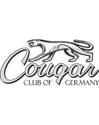 Cougar Club of Germany