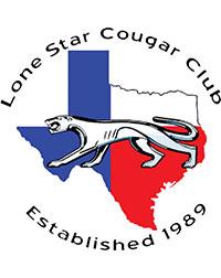 Lone Star Cougar Club
