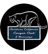 Southern California Cougar Club