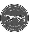 High Desert Cougar Club of Oregon